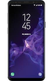 Telefon Samsung